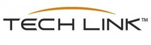 tech-link logo
